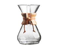 Декантер Chemex CM-6A, в интернет-магазине sok.coffee, фото 1